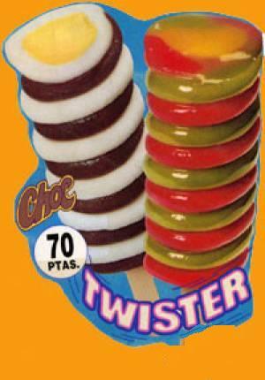 Nuestros Twitter Twister1